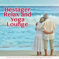 Bestager Relax and Yoga Lounge — сборник