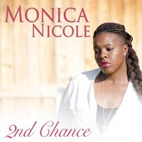 Second Chance — Monica Nicole