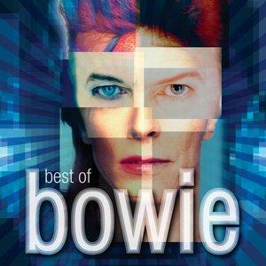 David Bowie, Queen, Freddie Mercury - Under Pressure