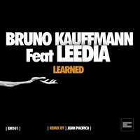 Learned — Bruno Kauffmann, Leedia