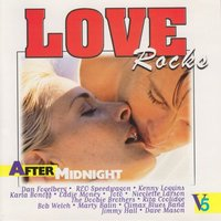 Love Rocks - In Love With Love Vol. 1 — сборник