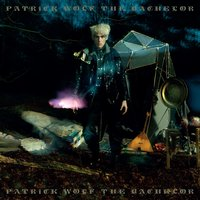 The Bachelor — Patrick Wolf
