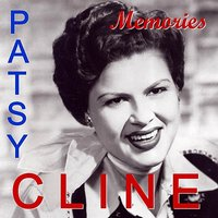 Memories — Patsy Cline
