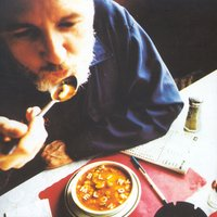 Soup — Blind Melon