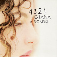 4321 — Giana Viscardi