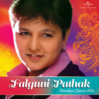 Dandiya Queen Hits — Falguni Pathak