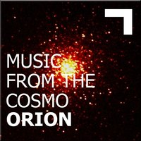 Music from the cosmo: Orion — сборник