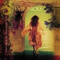 Trouble In Shangri-La — Stevie Nicks