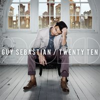 Twenty Ten — Guy Sebastian