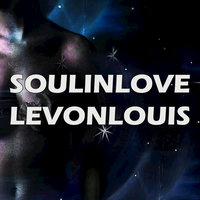 Soul in Love — Levon Louis