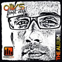 The Album First Step — Olivs