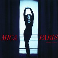 Whisper A Prayer — Mica Paris
