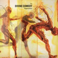 Regeneration — The Divine Comedy