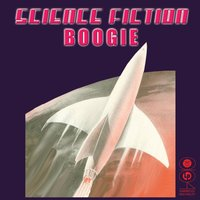Science Fiction Boogie — сборник