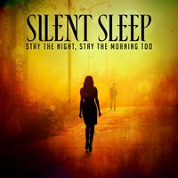 Stay the Night, Stay the Morning Too — Silent Sleep