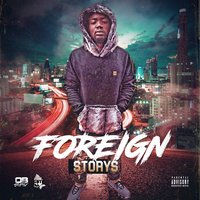 Foreign Storys — Kt Foreign