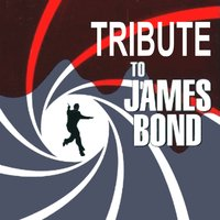 Tribute to James Bond — сборник