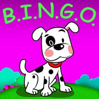 Bingo — Belle and the Nursery Rhymes Band