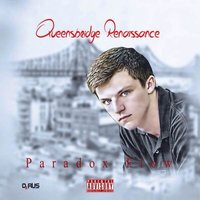 Queensbridge Renaissance — Paradox Flow