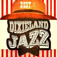 Best of Dixieland Jazz — сборник