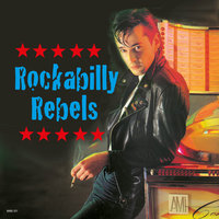 Rockabilly Rebels — Charlie Rich