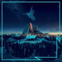 Snowcapped — Elated