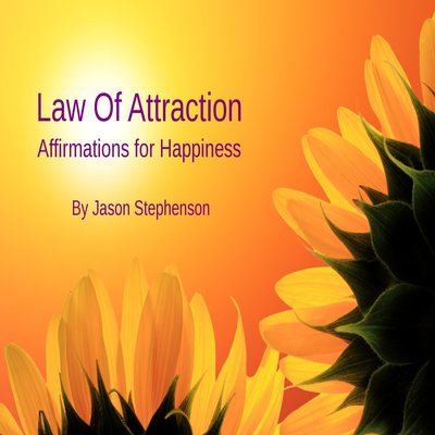 retracing law of attraction through islam Like attracts like john assaraf the simplest way for me to look at the law of attraction is if i think the essay on retracing law of attraction through islam.