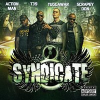 The Movement — Syndicate