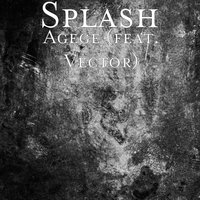 Agege — Splash, Vector