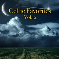 Celtic Favorites Vol. 2 — сборник