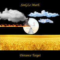 Distance Target — SinGLe MatE