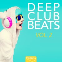 Deep Club Beats, Vol. 2 — сборник