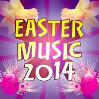 Easter Music 2014 — Merry Music Makers