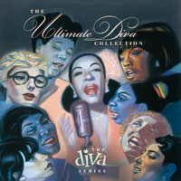 The Ultimate Diva Collection — сборник