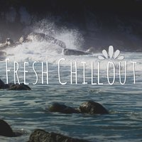 Fresh Chillout — сборник