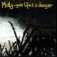 Your Life Is On Danger — Moly