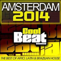 Cool Beat Amsterdam 2014 — сборник