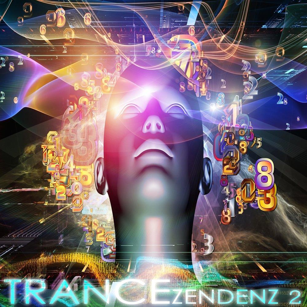 skachat-muziku-onlayn-trans