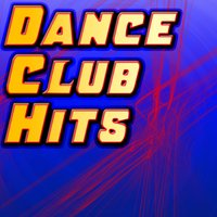 Dance Club Hits - The Best Of Dance, House, Techno, Trance and Old School Classic Disco Tunes — сборник