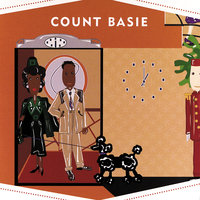 Swingsation: Count Basie — Count Basie & His Orchestra