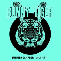 Bunny Tiger Summer Sampler Vol. 4 — сборник