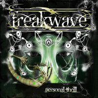 Personal Thrill — Freakwave