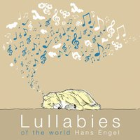 Lullabies of the World — сборник