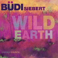Wild Earth — Budi Siebert