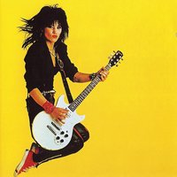 Album — Joan Jett and the Blackhearts
