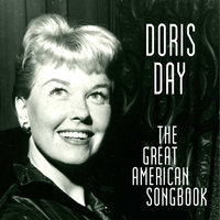 Sings the Great American Songbook — Doris Day