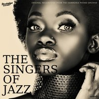 The Singers of Jazz — сборник