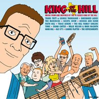 King Of The Hill — King Of The Hill