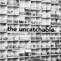 The Uncatchable — Zoohacker, Minimyst