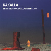 The Seeds of Analog Rebellion — Kakalla
